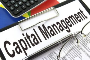 capital-management